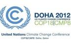 COP18 : le Qatar, capitale mondiale des conférences et sommets ?