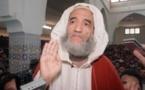 Le Cheikh Abdessalam Yassine et la notion d'islamiser la modernité