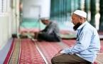 Les concepts de l'Islam et la réforme de la nation