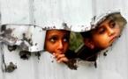 Palestine - Israël : L'autre processus de paix