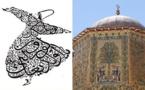 Ibn Taymiyya : « sufi or not sufi ? » (Deuxième partie)