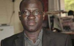 Occupation du Nord-Mali : L'autre vrai paternalisme occulté par Tariq Ramadan