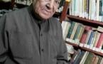 Mort du théologien Gamâl al-Banna: rappel de sa position sur le rapport « raison/Révélation »