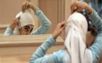 Utiliser l'islam afin de mettre fin à la violence à l'encontre des femmes