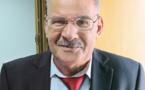 Rencontre avec le Pr. Mahmoud Azab