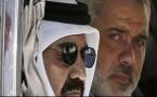 Intox autour du Qatar : de quoi le Qatar-bashing est-il le nom?
