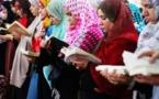 Les féministes musulmanes ont envie de dire « Ne me libérez pas! Je m'en charge! »