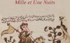 Pour une lecture historique des Mille et Une nuits (Jean-Claude GARCIN)