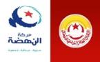 Une révolution trahie ? Sur le soulèvement tunisien et la transition démocratique