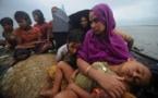 """[Lepoint.fr] : """"Pourquoi la Birmanie tue ses musulmans ?"""""""