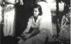 L'histoire occultée des Palestiniens (1947-1953)