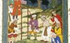 Sainteté et martyre en Islam (Première Partie)