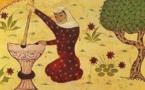 Sainteté et martyre en Islam (Seconde partie)