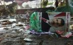 [Le Monde] - Egypte : l'armée a aussi écrasé la démocratie naissante
