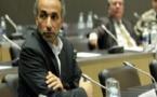 [Le Parisien] - Tariq Ramadan : « Les Frères musulmans sont dans une impasse »