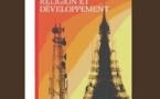 « Religion et développement », Gilles Carbonnier (dir.)