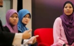 Les femmes et le radicalisme religieux en Indonésie