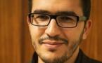 Rencontre avec Nabil Ennasri