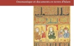 Les non-dits du nom. Onomastique et documents en terres d'Islam. Mélanges offerts à Jacqueline Sublet