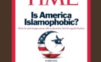 Une nouvelle théorie du complot ? L'Islam vu par les think tanks de droite américains