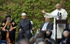 La question des minorités et le statut des non-musulmans en Islam (Première partie)