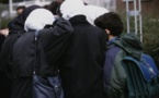 """« """"L'affaire du foulard"""" en France : retour sur une affaire qui n'en est pas une » (Seconde partie)"""
