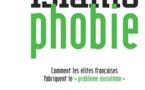 Islamophobie (Marwan Mohammed/Abdellali Hajjat)