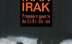 La guerre Iran-Irak (Pierre Razoux)