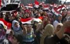 La Turquie, les Occidentaux et la crise égyptienne