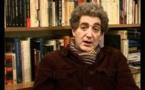 Eyal Sivan, cinéaste israélien : « La France est gagnée par le sionisme »