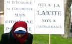 L'Islamophobie est-elle en train de s'essouffler?