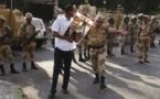 En Égypte, le complot n'est plus une théorie
