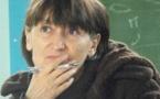 Rencontre avec Françoise Duthu - Le Maire et la mosquée, islam et laïcité en Ile de France