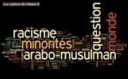 La question des « minorités » dans le monde arabo-musulman : le cas des discriminations raciales