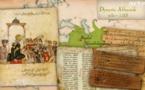 [Vidéo] - L'age d'or de l'islam, lorsque le monde parlait arabe