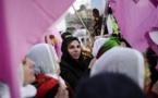 Tariq Ramadan : théorisation et implémentation pratique d'une jurisprudence islamique éthique et égalitaire entre les genres (Première partie)