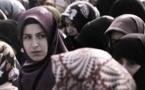 Tariq Ramadan : théorisation et implémentation pratique d'une jurisprudence islamique éthique et égalitaire entre les genres (Seconde partie)