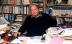 Jacques Le Goff (1924-2014) : La France et l'islam, une relation paradoxale