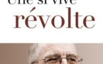 Une si vive révolte (Jean Baubérot)