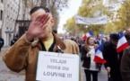 [LeMonde] - France : Les actes anti-musulmans en hausse
