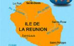 La République et le culte musulman : l'exemple de la Réunion