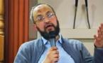 Hani Ramadan : Le jeûne et la maîtrise de soi