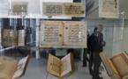 [LeMonde] - Il faut enseigner l'arabe dans le service public