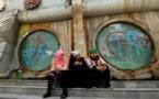 [France 24.com] Pékin en guerre contre le ramadan dans le Xinjiang