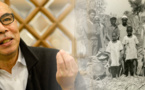 [nippon.com/fr] Shimoyama Shigeru, le Japonais qui enseigne l'islam
