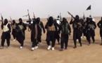 La poussée de l'EIIL en Irak inquiète la Turquie, mais aussi les Kurdes, les chiites, les chrétiens, l'Iran, l'Arabie saoudite, les Occidentaux…