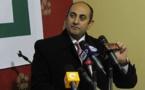 Khaled Ali, l'avocat des sans-voix égyptiens