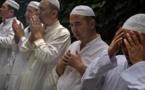 Si la Chine est anti Islam, pourquoi ces musulmans chinois jouissent d'une foi revivifiée ?