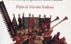 B. Lewis, Les Assassins. Terrorisme et politique dans l'Islam médiéval