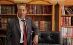 A propos de quelques allégations contre l'imâm Tareq Oubrou